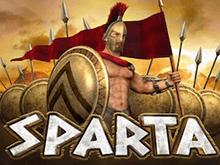Аппарат Вулкан Sparta