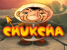 Играть в Chukchi Man в казино на деньги