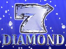 Аппараты Вулкан Diamond 7