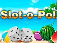 Аппараты Вулкан Slot-o-Pol