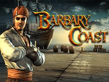 Выиграть бонусы в Пиратский Остров от разработчика Betsoft