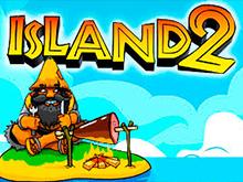 Автомат Island 2 - играть в казино на деньги