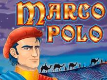 Автомат Marko Polo в казино на деньги