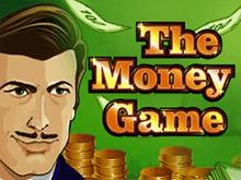 Играть в The Money Game в казино Вулкан